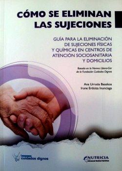guia_como_quitar_sujeciones - copia