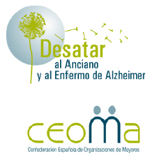 logo_ceoma_desatar_alzheimer